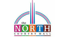 The North Country Mall