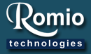 Romio Technologies Software
