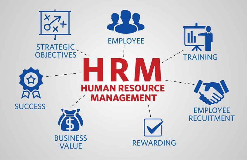 human resource management software HRMS gurgaon delhi jaipur